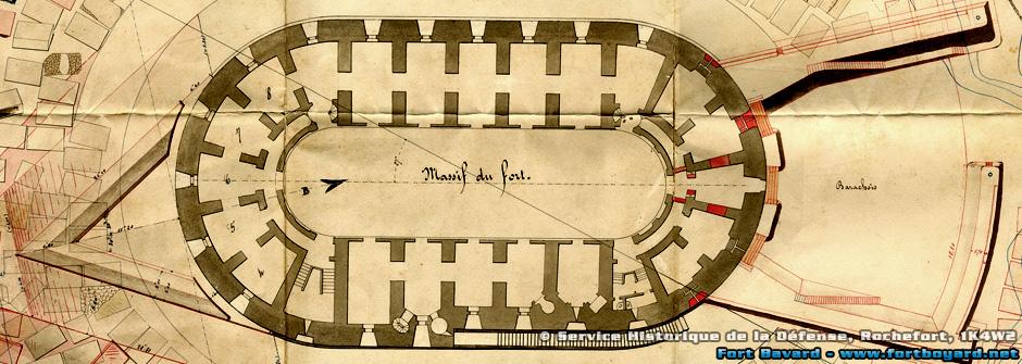 Une nouvelle exposition virtuelle pour Fort Boyard!