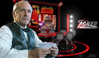 direct-poker.jpg